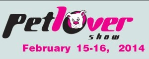 Pet Lovers Show